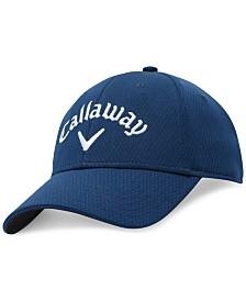 Callaway Logo Golf Hat