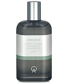 Sequoia Eau de Parfum, 1.7-oz.