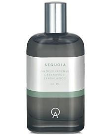 ABBOTT Sequoia Eau de Parfum, 1.7-oz.
