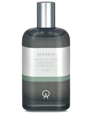 Image of Abbott Sequoia Eau de Parfum, 1.7-oz.