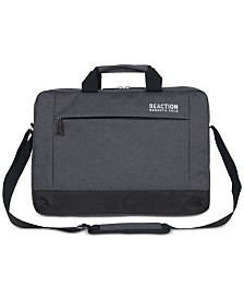 Kenneth Cole Reaction Men's Computer Case