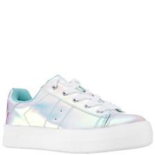 Nina Little & Big Girls Rochella Sneaker's