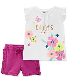 ca1d0bb32eff Kids  Clothing Sale   Clearance 2019 - Macy s