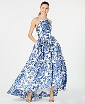 0cdc9854403 Betsy   Adam Dresses for Women - Macy s