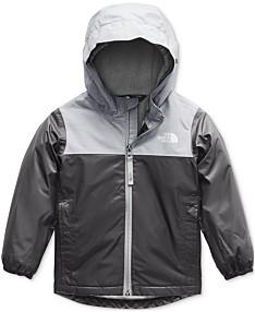 b97798fb0 North Face Kids Clothing - Macy's