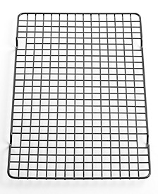 "Advanced Bakeware 10"" x 16"" Cooling Grid"
