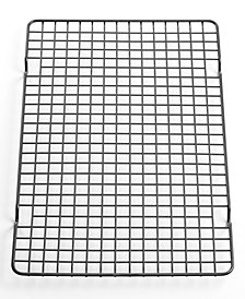"Anolon Advanced Bakeware 10"" x 16"" Cooling Grid"