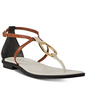 0cadfbe96cb8 Lauren by Ralph Lauren Shoes - Macy s