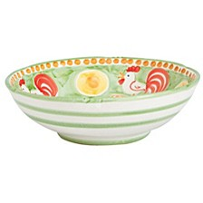 Campagna Large Serving Bowl