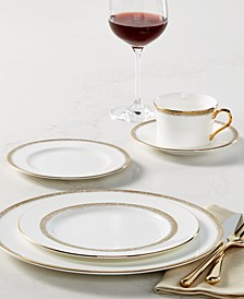 Haku Dinnerware Collection