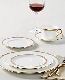 Noritake Haku Dinnerware Collection