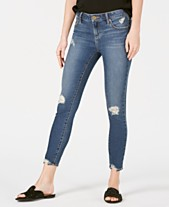 bf0cdfc0e2 Articles of Society Jeans  Shop Jeans - Macy s