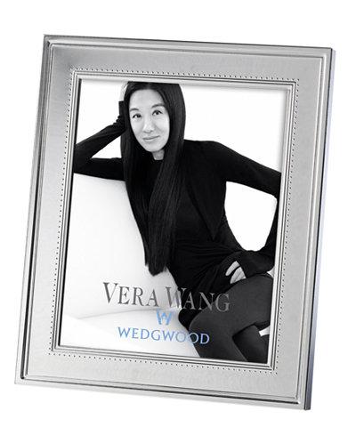 Vera Wang Wedgwood Grosgrain 8