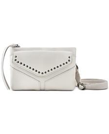Novato Leather Belt Bag