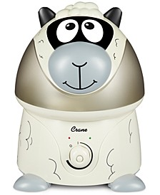 Sheep Humidifier