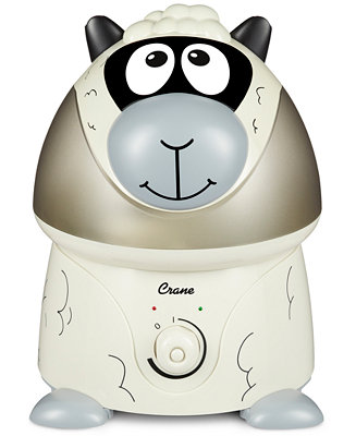 Cool Mist Humidifier Macy's