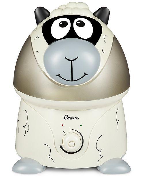 Sheep Humidifier