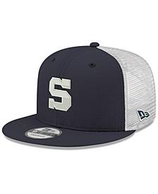 Penn State Nittany Lions TC Meshback Snapback Cap