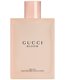 Bloom Body Oil, 3.3-oz.
