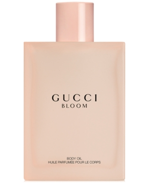bad5969ad New Gucci Bloom Collection - Macys Style Crew