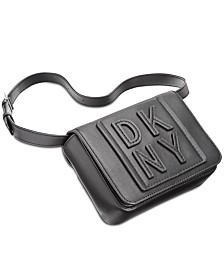 DKNY Tilly Stack Belt Bag, Created for Macy's