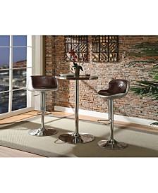 Brancaster Bar Table