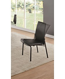 Osias Side Dining Chair, Set of 2