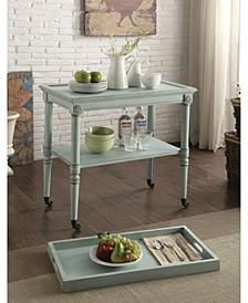 Frisco Tray Table