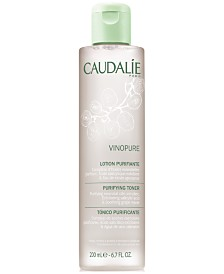Vinopure Purifying Toner, 6.7-oz.