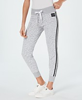 bc7d9bd1d76b9 Calvin Klein Performance and Activewear for Women - Macy s - Macy s
