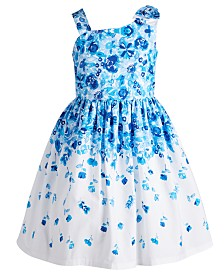 fa1545445a99 Bonnie Jean Dresses  Shop Bonnie Jean Dresses - Macy s