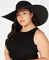 e46740f72d323 black hat - Shop for and Buy black hat Online - Macy s