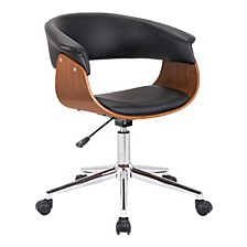Bellevue Office Chair, Quick Ship