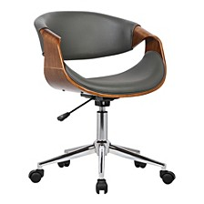 Geneva Office Chair, Quick Ship