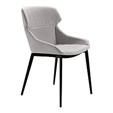 Kenna Dining Chair (Set of 2)