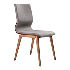 Robin Dining Chair (Set of 2)