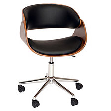 Julian Office Chair