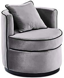 Truly Swivel Chair