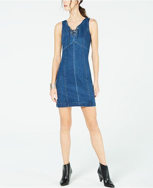 en robes a pourAvis jean Concepts nouercree Inc femmes Robe International Omaha rxedCoQBW