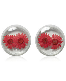 Created for Macy's Flower Eye Pads - Only $5 with any $45 beauty purchase