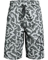4360b1563 Big Boys (8-20) Under Armour Kids Clothes - Macy's