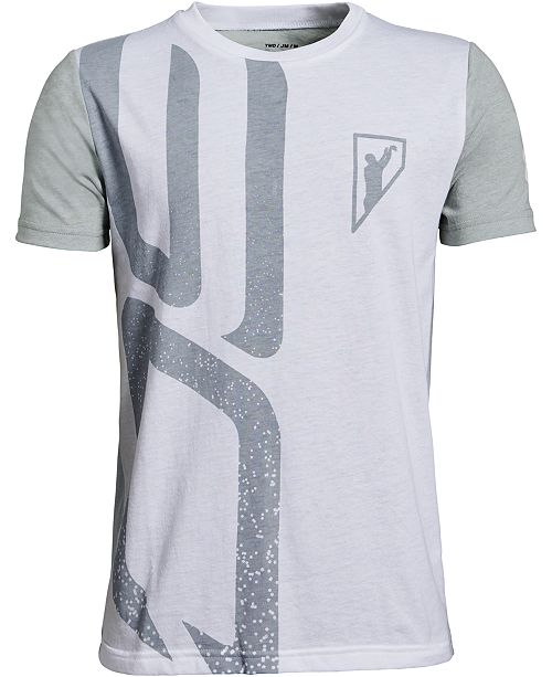 Under Armour Big Boys SC30 T-Shirt