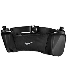 Nike Double-Flask Belt
