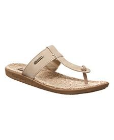 Women's Laurel Sandals
