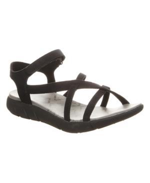 Women's Lydia Sandals Women's Shoes