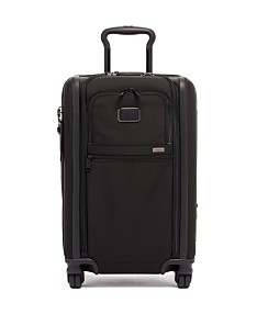 ad85f4881d19 Tumi Alpha: Luggage & Bags - Macy's