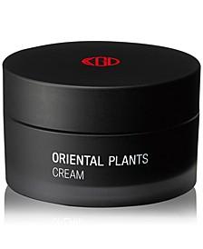 Oriental Plants Cream, 0.72-oz.