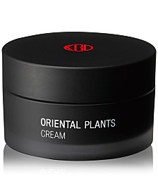 Koh Gen Do Oriental Plants Cream, 0.72-oz.