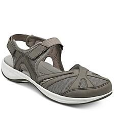 Splash Sandals