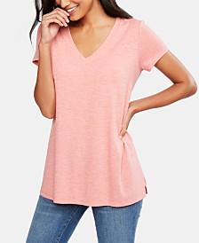 A Pea In The Pod Nursing T-Shirt